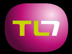 Logo TL7 reportage sur le jeu le Barbu